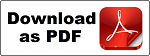 pdf-button-small
